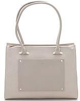 Женская сумка David Jones CM3762 pink купить сумки и клатчи Девид Джонс недорого в Одессе
