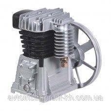 Компрессорная головка  Н-образная, 500 л/мин 4 кВт Profline 2090Z