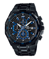 Мужские часы Casio EFR-539BK-1A2VUDF