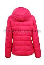 Женская базовая куртка Glo-Story , фото 3