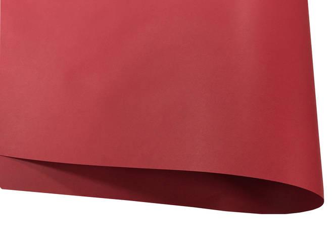 Дизайнерский картон Hyacinth Inspiration бордовый, 110 гр/м2