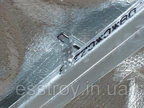 Паробарьер™ R110 с алюминиевым покрытием, фото 2