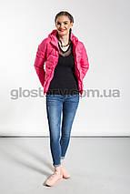 Женская базовая куртка Glo-Story , фото 2