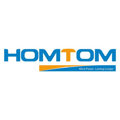 Homtom HT30 / HT30 Pro