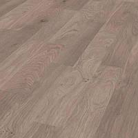Ламинат Krono Original Floor Fix 4281 Дуб Тёмный 32/8мм