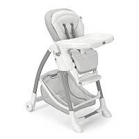 Детский стульчик для кормления CAM Gusto