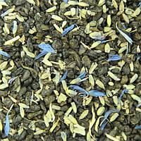 Горный чай 500 грамм