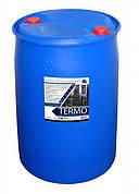 """Лужний миючий засіб для термокамер """"TERMO высокопенный"""", 240 кг"""