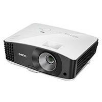 Мультимедийный проектор BenQ MW705 (9H.JEC77.13E)