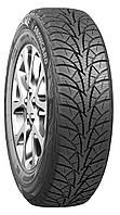 205/65R15 Snowgard зимние шины Росава