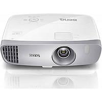 Мультимедийный проектор BenQ W1110s (9H.JEE77.17H)