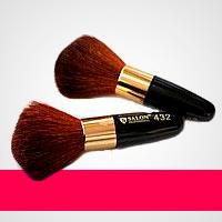 Кисти для макияжа SALON