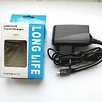 Зарядное устройство для  Motorola T205 E365 (Китай), фото 1