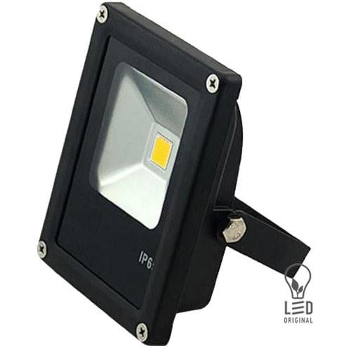 Прожектор светодиодный LED Original 30W 4100K IP65
