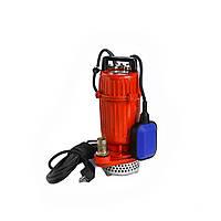 Дренажно-фекальный водяной насос omhiaqwa серии SP-150-25F