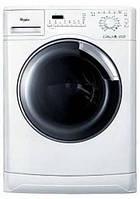 Профессиональная стиральная машина AWM 8101