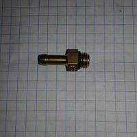 Жиклер для форсунок d1,8