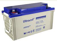 Батарея аккумуляторная Ultracellі UCG120-12