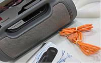 Акустическая колонка Wireless speaker E8