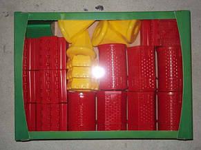 Кубики Фортеця 1, фото 2