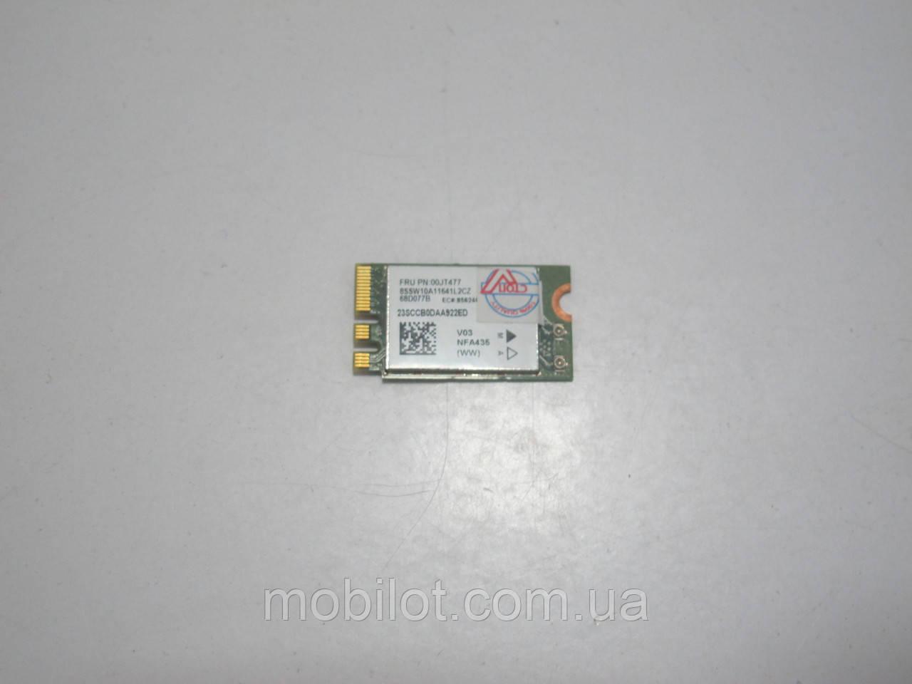 Wi-Fi модуль Lenovo B50-30 (NZ-3283)