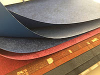 Категорія В 500; В 600 (тканини з малюнком, блек-аути, однотонні тканини)