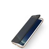 Чехол ROCK Dr.V Protective Case Gold для Samsung Galaxy S8, фото 5