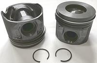 Поршень двигателя Ford Transit V347/8 FWD 2.2TDCI 155PS 86.00mm (STD) 06- 87-427700-40