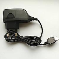 Зарядное устройство Samsung B130, C170, C510, C520, D800, D820, D830, D840, D900, D900i, E200, E250, E250D