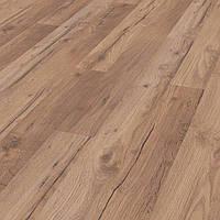 Ламинат Krono Original Floor Fix 4291 Дуб Крузо