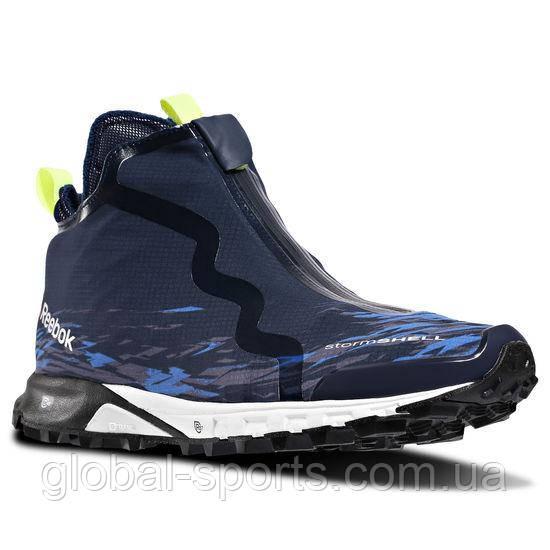 bbfb18292365 Мужские зимние кроссовки Reebok Warm   Tough Chill Mid(Артикул CN1845) -  Global