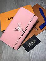 Кошелёк бумажник Louis Vuitton