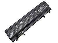 Батарея для ноутбука Dell Latitude E5440, E5540 Series, 14 - 5000  11.1V 4400mAh Black. P/N: 3K7J7 VV0NF VJXMC N5YH9