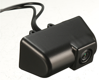 Штатная камера заднего вида в авто для Ford /Transit /Connect