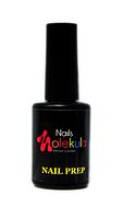 Nail prep (бескислотный праймер) 12мл