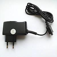 Зарядное устройство Samsung A200, A300, A400, A800, C100, C110, C200, C210, D100, D410, D500, D600, E100, E330