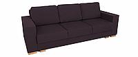 "Прямой диван ""Астон-2"" TM ""Dommino"""