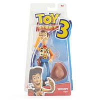 "Фигурка Шериф Вуди  ""История игрушек 3""  Toys Story 3  - Sheriff Woody"