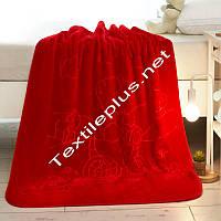 Плед одеялко простынь для ребенка