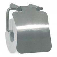Держатель бумаги туалетной стандарт Mediclinics (Испания) MEDINOX глянец