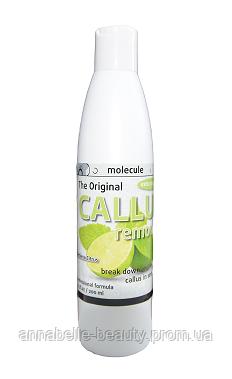 Кислотный пилинг callus remover 200 мл