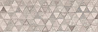 Сeramika Color Salomea Geo Decor 25x75