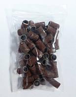 Колпачок - насадка для фрезера 120/180 (50 шт)