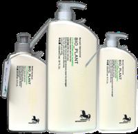 Color & perm care shampoo - Шампунь - реконструирующий уход 300мл