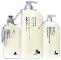 Color & perm care shampoo - Шампунь - реконструирующий уход 1000мл