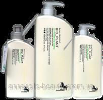 Ginger shampoo - Шампунь для стимуляции роста волос 300мл