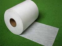Стикувальна стрічка для штучної трави/Стыковочная лента для искусственной травы
