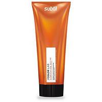 Subtil Color Lab Masque Haute Hydratation - Маска для интенсивного увлажнения сухих волос 1000мл