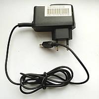 Зарядное устройство LG G1800; Motorola A780, E1070, E680, E770, L2, L6, U6, V235, V3, V360, V3c, V3i, V3r, V3x, фото 1
