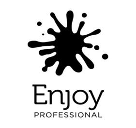Enjoy professional